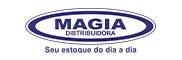 clientes-magia