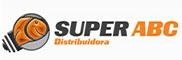 clientes-superabc