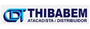 clientes-thibabem
