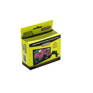 Suporte TV LCD/Plasma Fixo Universal 10/71 Thompson